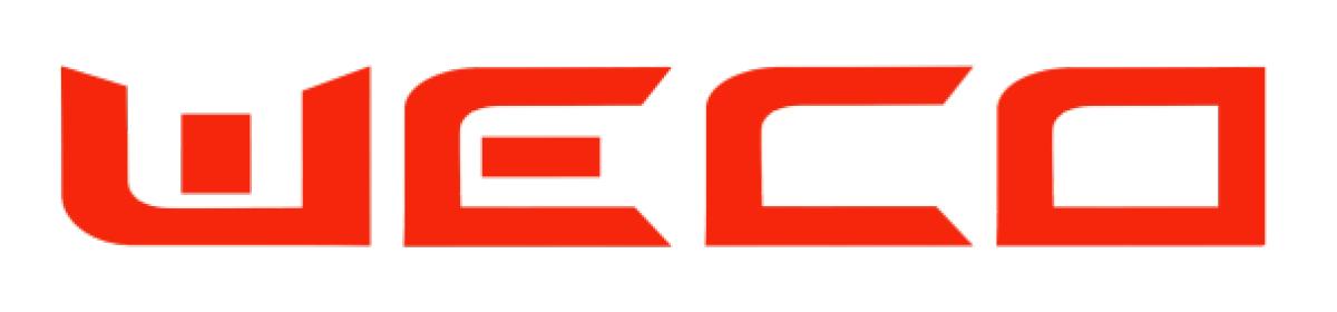 WECO Batteries