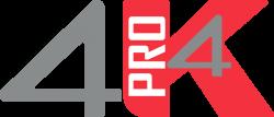 LOGO-4K4-PRO